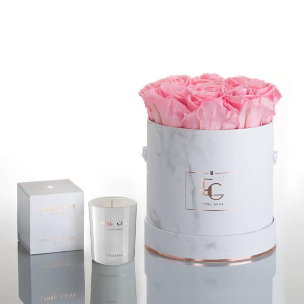 Classy Blossom Set